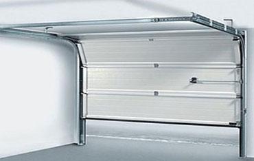 Carpinter a met lica en alicante torrevieja orihuela for Puertas automaticas garaje precios